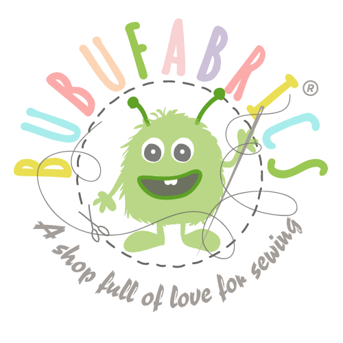Bubufabrics